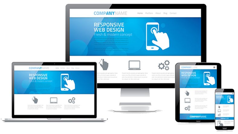 Why we need of Mobile Friendly Website ?