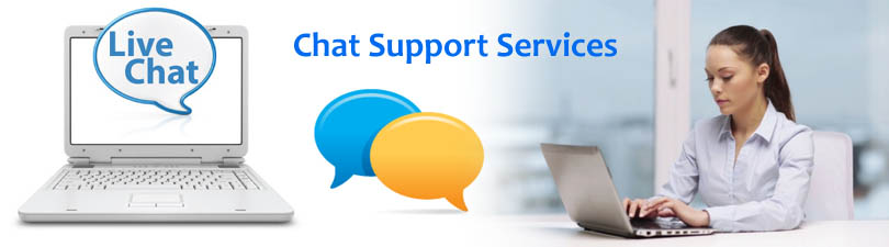 chat-support