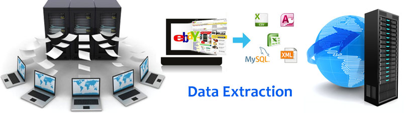 data-extraction