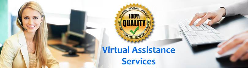 vertual-assistance