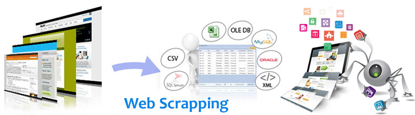 web-scrapping