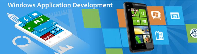 windows-development