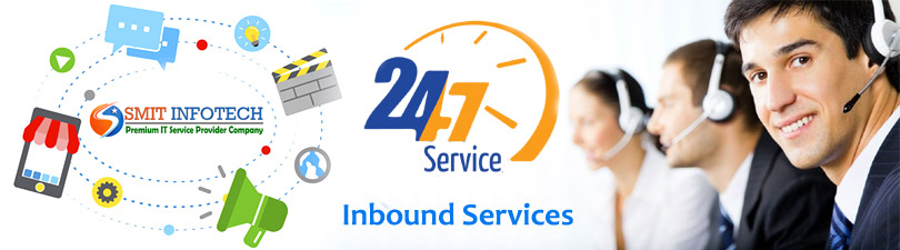 inbound-services